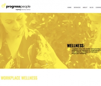 Strategic Partnership for making proactive mental wellness accessible in New Zealand